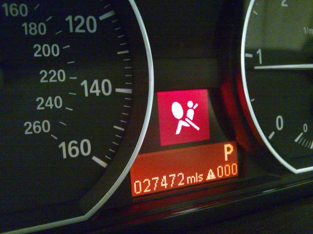 Airbag Warning Light For Bmw Free Download Oasis Dl Co